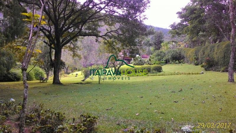 Casa para Alugar  à venda em Araras, Petrópolis - RJ - Foto 10