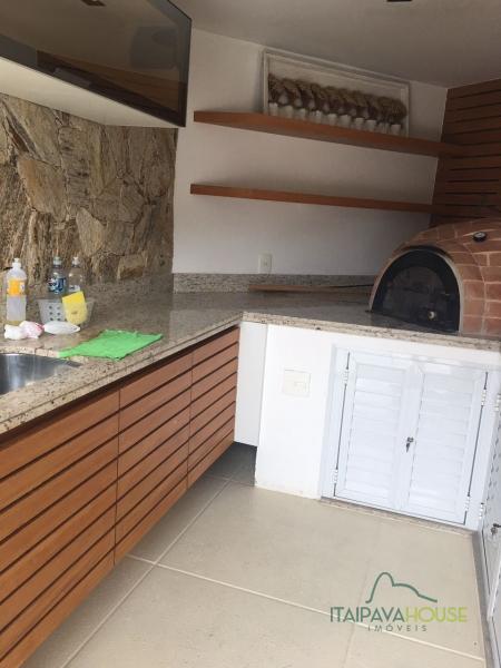 Casa à venda em Pedro do Rio, Petrópolis - Foto 9