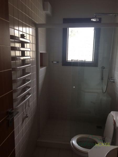 Casa à venda em Pedro do Rio, Petrópolis - Foto 8