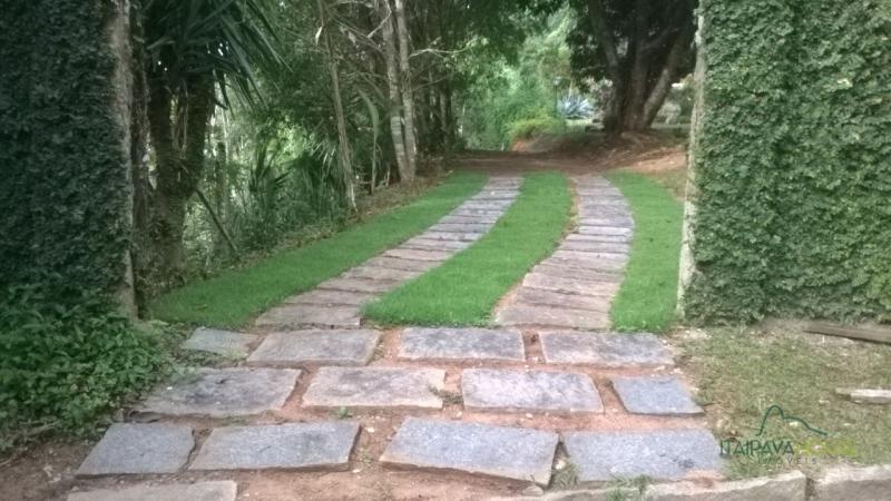 Terreno Residencial à venda em Itaipava, Petrópolis - Foto 17
