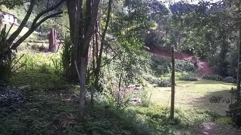 Terreno Residencial à venda em Itaipava, Petrópolis - RJ - Foto 8