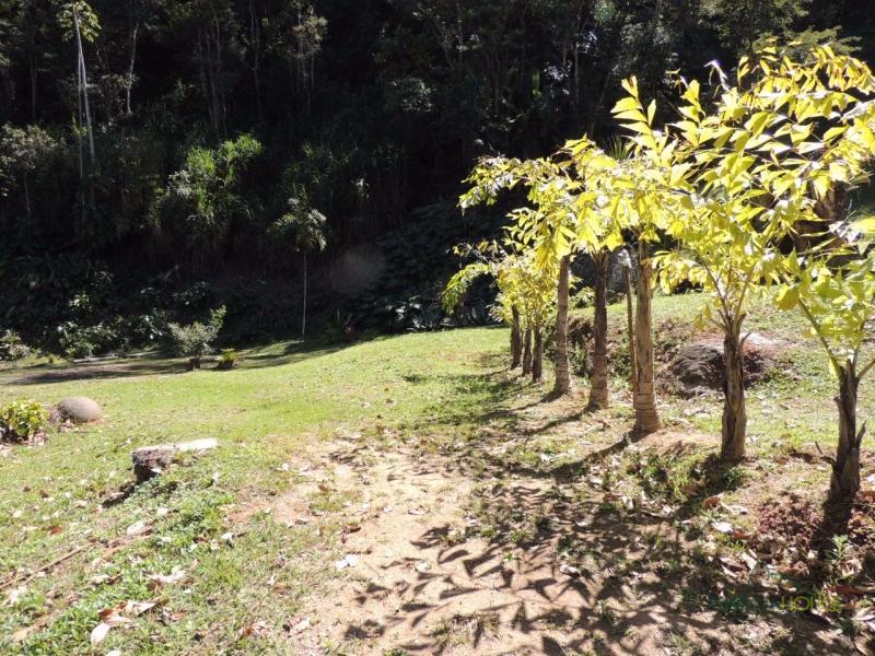 Terreno Residencial à venda em Itaipava, Petrópolis - Foto 11