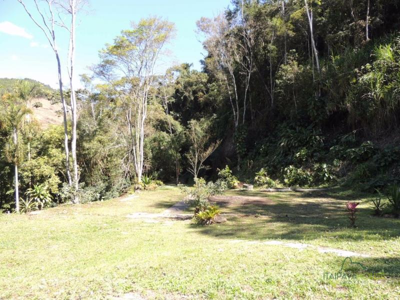 Terreno Residencial à venda em Itaipava, Petrópolis - Foto 13