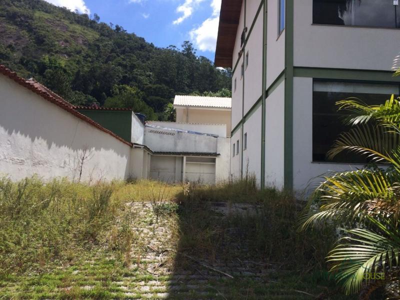Foto - [1166] Loja Petrópolis, Itaipava