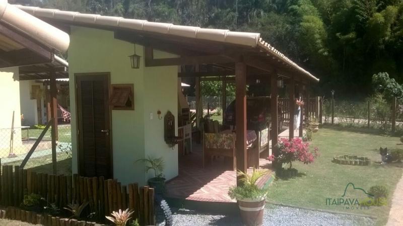 Casa à venda em Centro, Areal - Foto 15