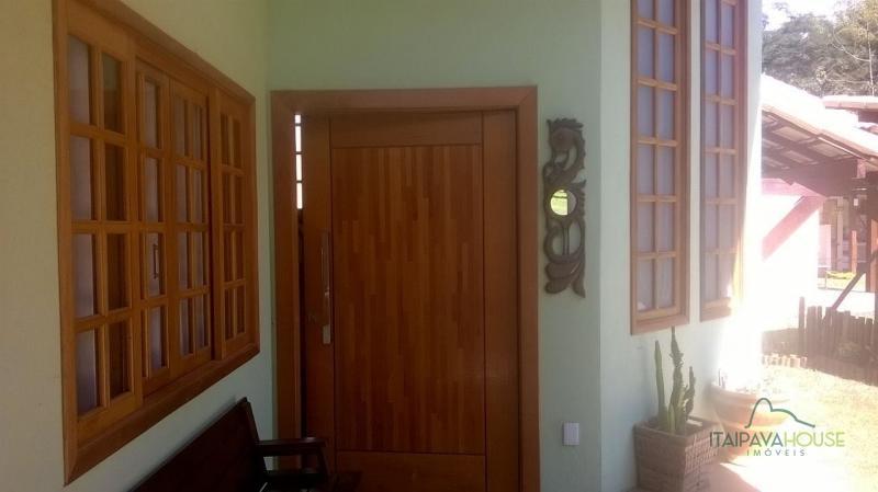 Casa à venda em Centro, Areal - Foto 5