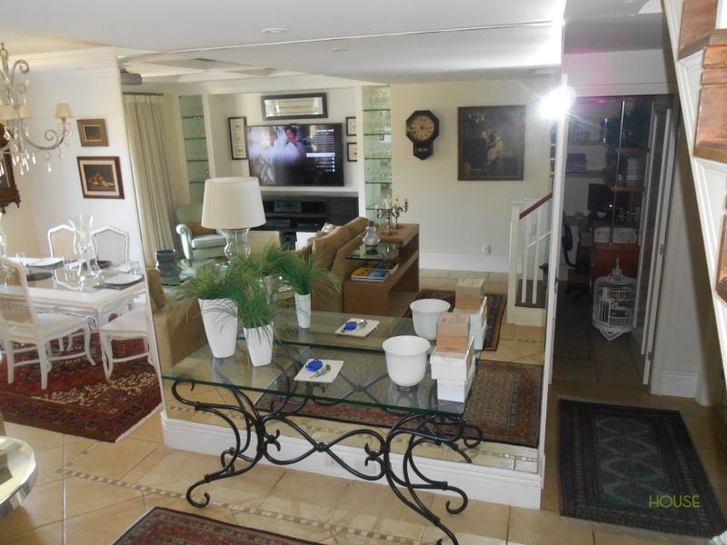 Cobertura à venda em Itaipava, Petrópolis - Foto 15