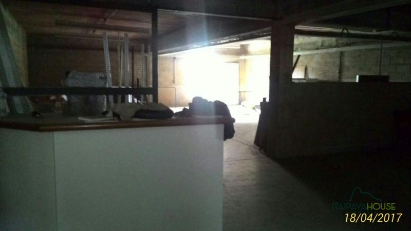 Imóvel Comercial para Alugar  à venda em Itaipava, Petrópolis - Foto 11