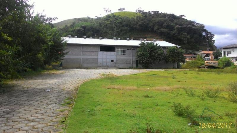Imóvel Comercial para Alugar  à venda em Itaipava, Petrópolis - Foto 12