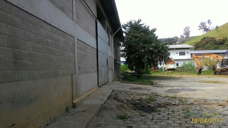 Imóvel Comercial para Alugar  à venda em Itaipava, Petrópolis - Foto 4