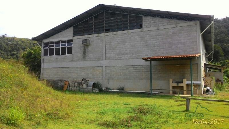 Imóvel Comercial para Alugar  à venda em Itaipava, Petrópolis - Foto 18