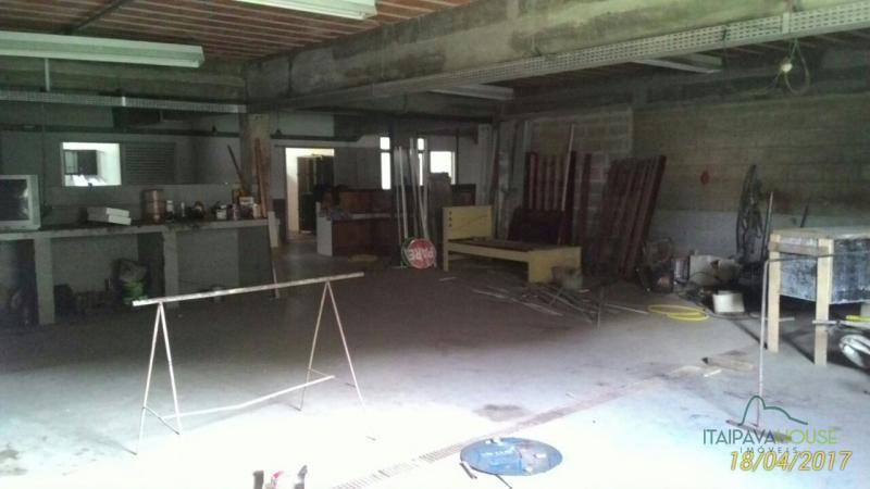 Imóvel Comercial para Alugar  à venda em Itaipava, Petrópolis - Foto 8