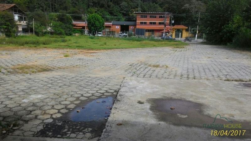 Imóvel Comercial para Alugar  à venda em Itaipava, Petrópolis - Foto 20