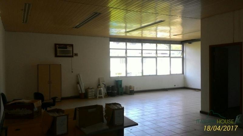 Imóvel Comercial para Alugar  à venda em Itaipava, Petrópolis - Foto 10