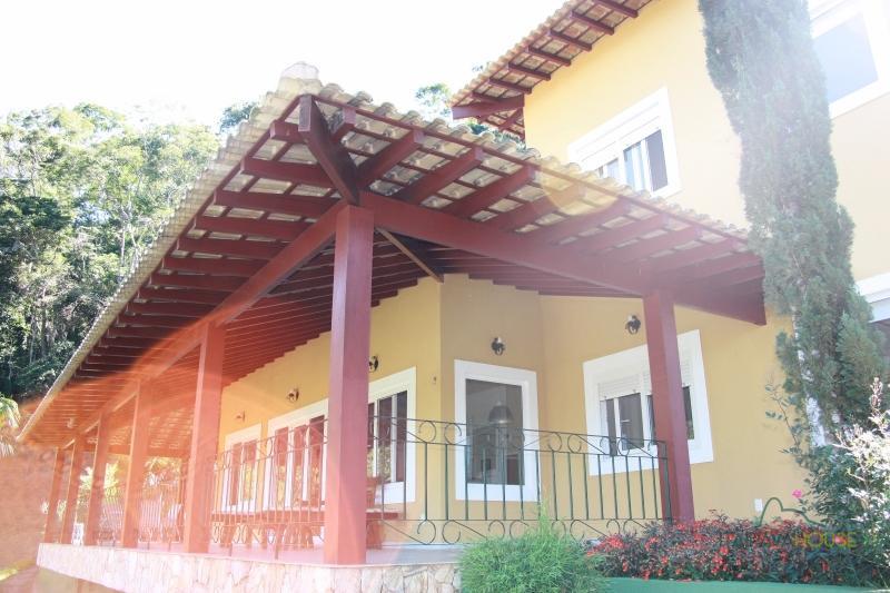 Casa para Alugar  à venda em Pedro do Rio, Petrópolis - RJ - Foto 9
