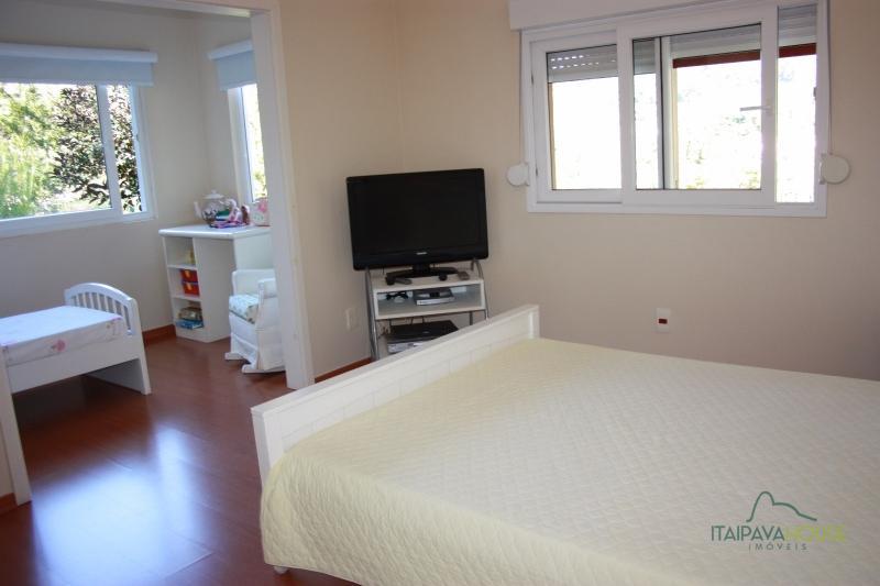 Casa para Alugar  à venda em Pedro do Rio, Petrópolis - RJ - Foto 18