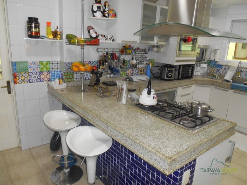 Casa à venda em Quitandinha, Petrópolis - Foto 6