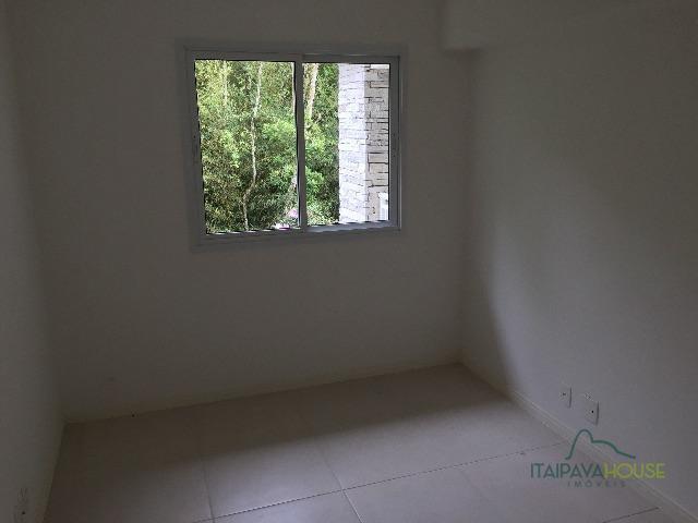 Foto - [1204] Cobertura Petrópolis, Centro