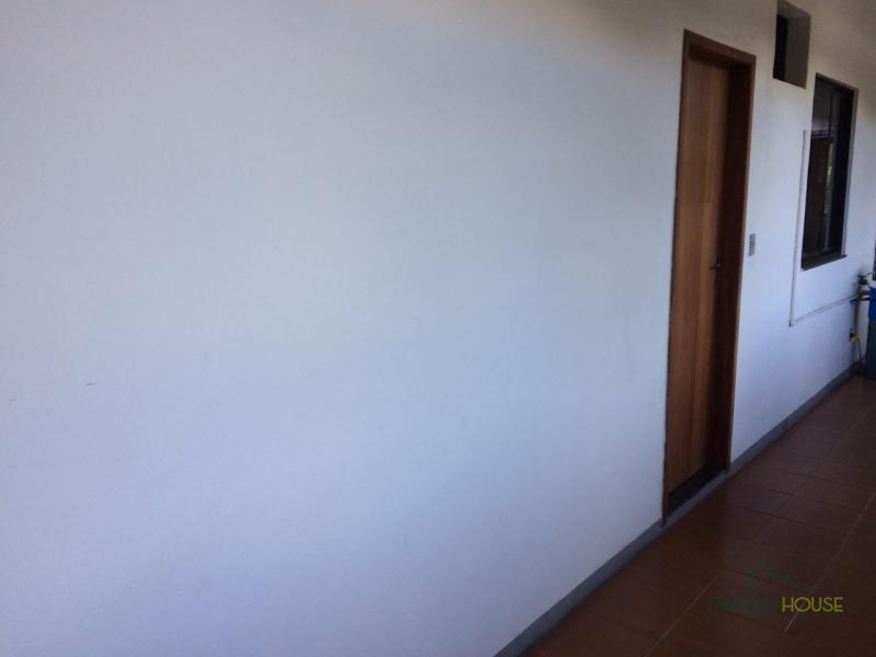 Sala para Alugar em Itaipava, Petrópolis - RJ - Foto 3