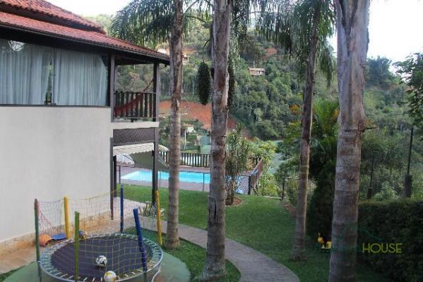 Casa à venda em Itaipava, Petrópolis - Foto 16
