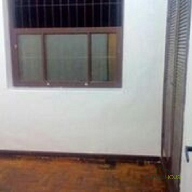 Foto - [1212] Apartamento Petrópolis, Itaipava