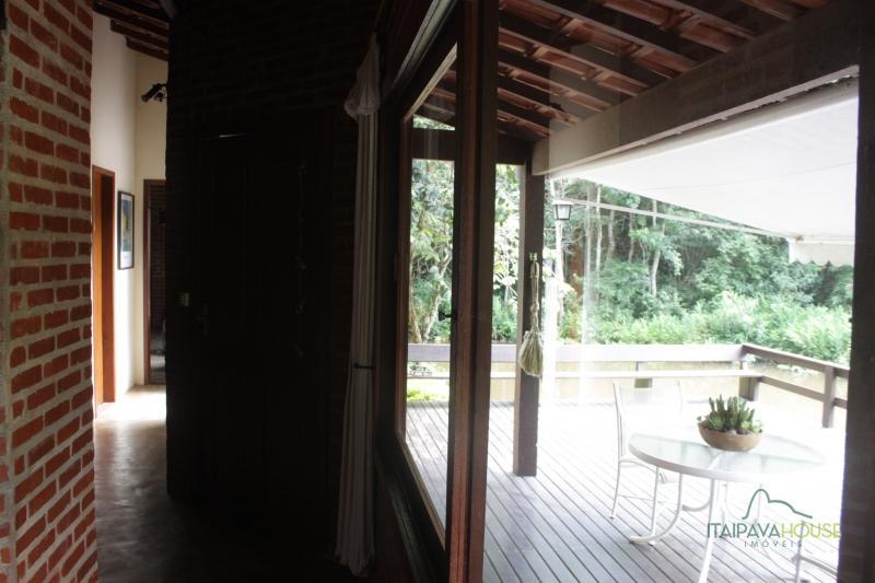 Fazenda / Sítio à venda em Centro, Paraíba do Sul - RJ - Foto 14