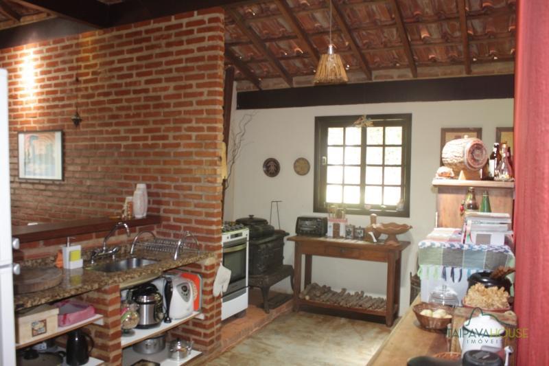 Fazenda / Sítio à venda em Centro, Paraíba do Sul - Foto 7