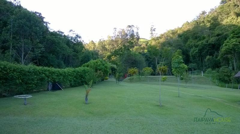 Fazenda / Sítio à venda em Centro, Paraíba do Sul - Foto 20