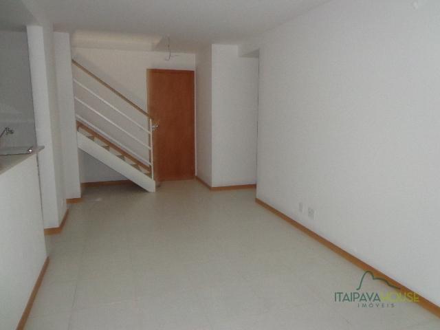 Apartamento à venda em Itaipava, Petrópolis - RJ - Foto 13