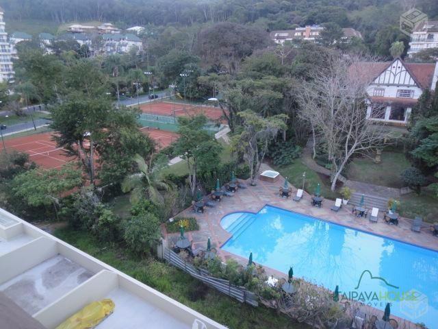 Foto - [1232] Apartamento Petrópolis, Itaipava