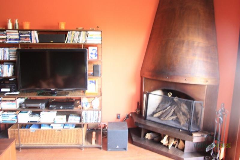 Casa para Temporada ,  para Alugar  à venda em Itaipava, Petrópolis - Foto 13