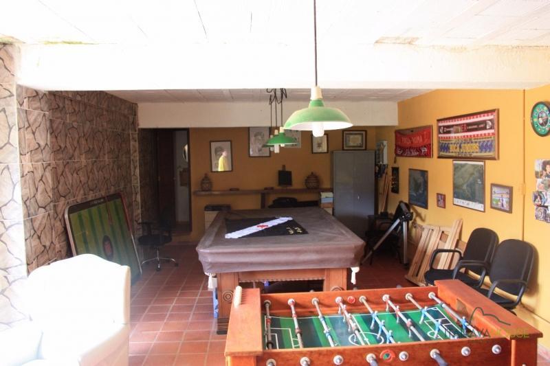 Casa para Temporada ,  para Alugar  à venda em Itaipava, Petrópolis - Foto 5