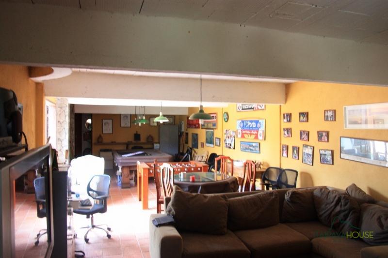 Casa para Temporada ,  para Alugar  à venda em Itaipava, Petrópolis - Foto 14