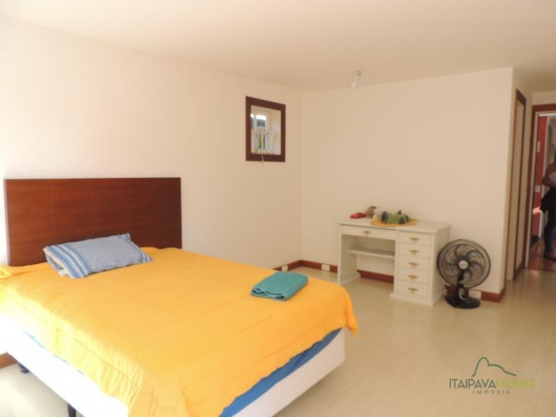 Casa à venda em Itaipava, Petrópolis - Foto 19