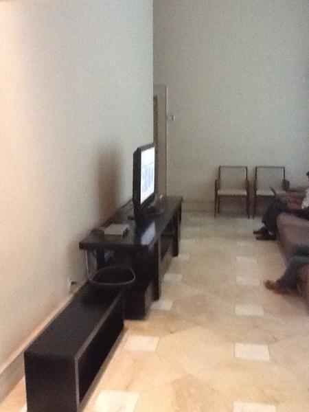 Sala para Alugar  à venda em Barra da Tijuca, Rio de Janeiro - RJ - Foto 9