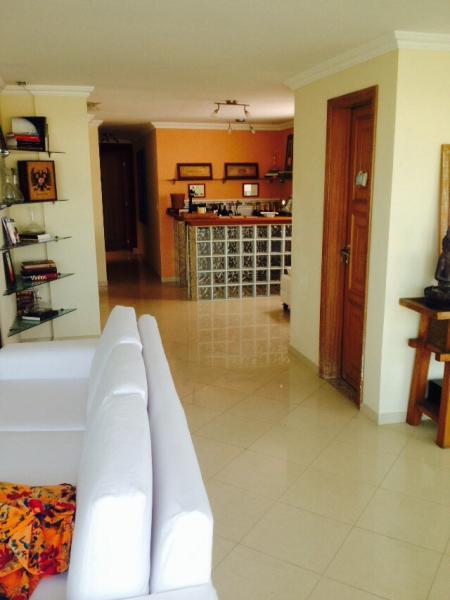 Cobertura à venda ,  para Alugar em Barra da Tijuca, Rio de Janeiro - Foto 2