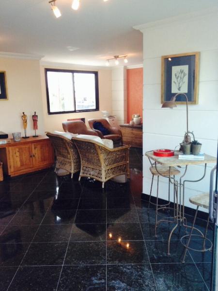Cobertura à venda ,  para Alugar em Barra da Tijuca, Rio de Janeiro - Foto 4
