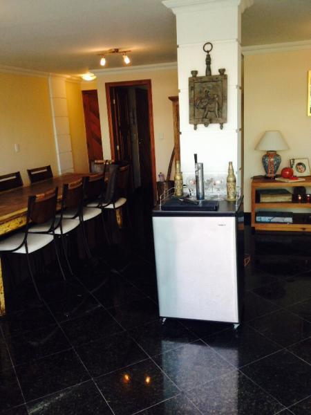 Cobertura à venda ,  para Alugar em Barra da Tijuca, Rio de Janeiro - Foto 5