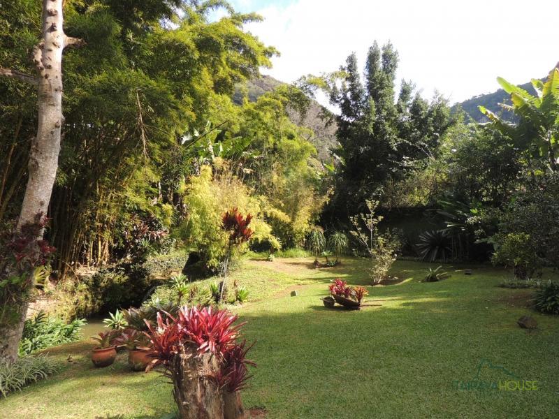 Casa para Alugar  à venda em Itaipava, Petrópolis - Foto 9