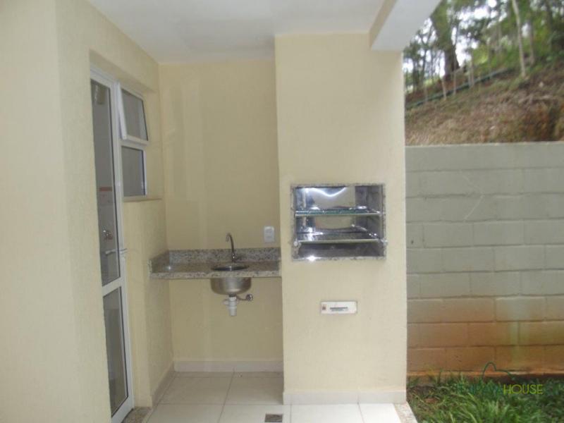 Apartamento à venda em Itaipava, Petrópolis - Foto 14