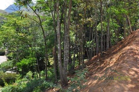 Terreno Residencial à venda em ITAIPAVA - PRÓXIMO, Petrópolis - Foto 4