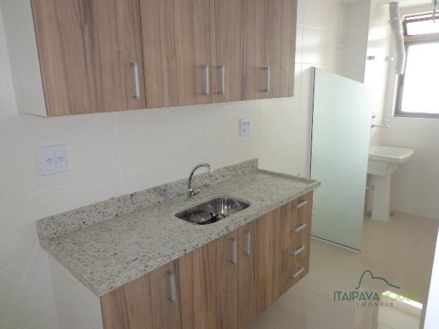 Apartamento à venda em Nogueira, Petrópolis - Foto 14