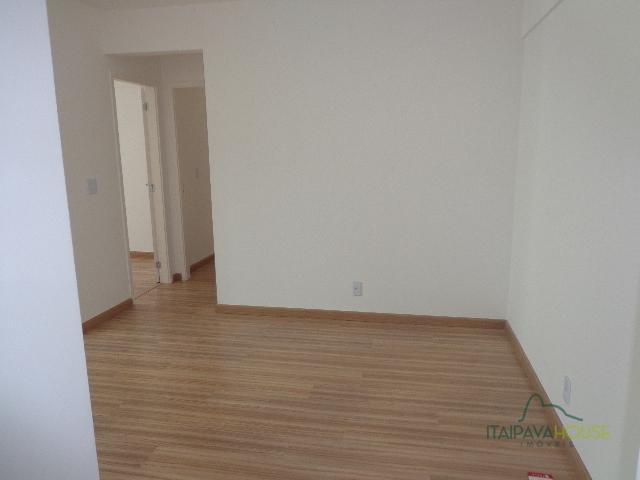 Apartamento à venda em Nogueira, Petrópolis - Foto 17