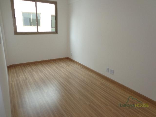 Apartamento à venda em Nogueira, Petrópolis - Foto 19