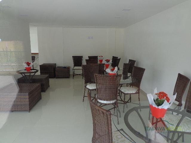 Foto - [1260] Apartamento Petrópolis, Nogueira