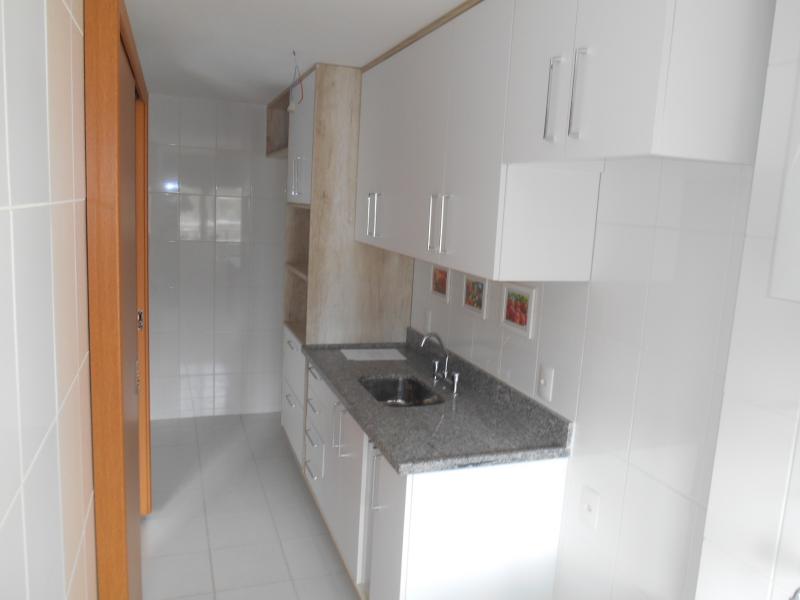 Foto - [1262] Apartamento Petrópolis, Itaipava
