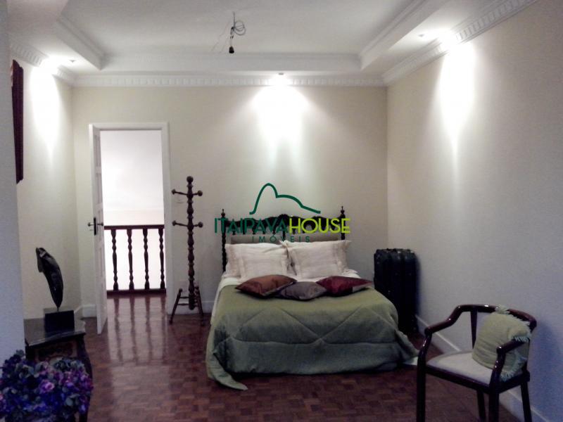Foto - [1265] Casa Petrópolis, Corrêas