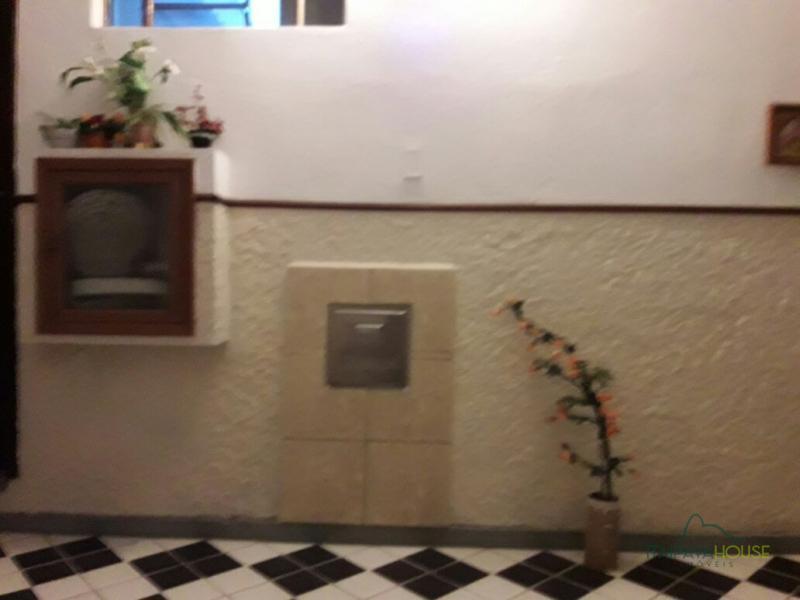 Foto - [1266] Apartamento Petrópolis, Quitandinha