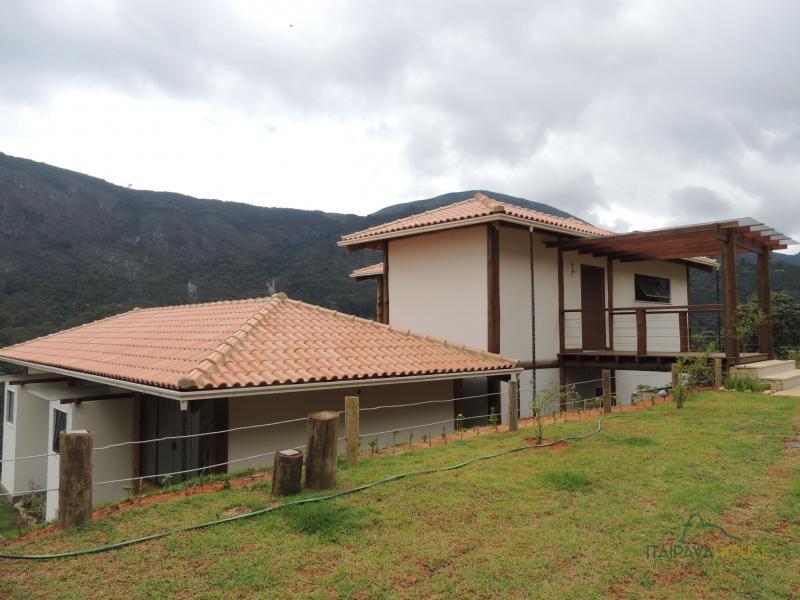 Casa à venda em Araras, Petrópolis - Foto 7