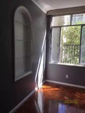 Apartamento à venda em Copacabana, Rio de Janeiro - Foto 10